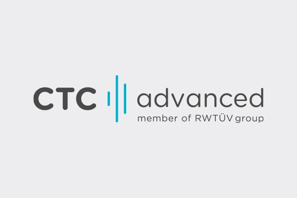 CTC Advanced